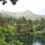 Foto Parque Regional de la Cuenca Alta del Manzanares 6