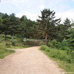 Foto Parque Regional de la Cuenca Alta del Manzanares 7