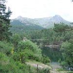 Foto Parque Regional de la Cuenca Alta del Manzanares 9