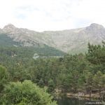 Foto Parque Regional de la Cuenca Alta del Manzanares 10