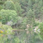 Foto Parque Regional de la Cuenca Alta del Manzanares 13