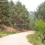 Foto Parque Regional de la Cuenca Alta del Manzanares 16