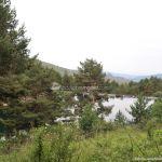 Foto Parque Regional de la Cuenca Alta del Manzanares 17