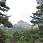 Foto Parque Regional de la Cuenca Alta del Manzanares 32
