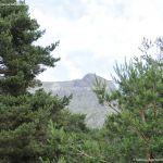 Foto Parque Regional de la Cuenca Alta del Manzanares 33