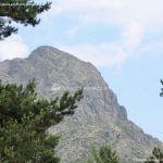 Foto Parque Regional de la Cuenca Alta del Manzanares 34