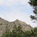 Foto Parque Regional de la Cuenca Alta del Manzanares 36