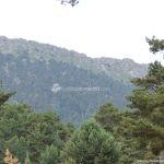 Foto Parque Regional de la Cuenca Alta del Manzanares 38