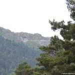 Foto Parque Regional de la Cuenca Alta del Manzanares 39