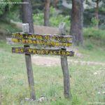 Foto Parque Regional de la Cuenca Alta del Manzanares 40