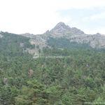 Foto Parque Regional de la Cuenca Alta del Manzanares 41