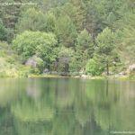 Foto Parque Regional de la Cuenca Alta del Manzanares 48