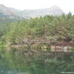 Foto Parque Regional de la Cuenca Alta del Manzanares 49