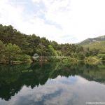 Foto Parque Regional de la Cuenca Alta del Manzanares 51