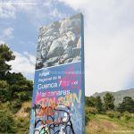 Foto Parque Regional de la Cuenca Alta del Manzanares 55