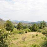 Foto Parque Regional de la Cuenca Alta del Manzanares 58