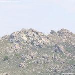 Foto Parque Regional de la Cuenca Alta del Manzanares 76