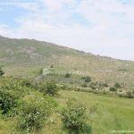 Foto Parque Regional de la Cuenca Alta del Manzanares 78