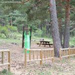 Foto Área Recreativa Las Vueltas de La Barranca 12