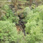 Foto Río en La Barranca 1