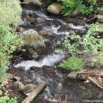 Foto Río en La Barranca 3