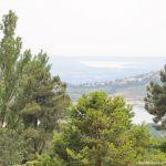 Foto Embalse de Navacerrada desde La Barranca 7