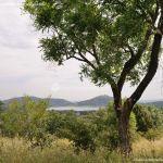 Foto Embalse de Navacerrada desde La Barranca 10