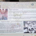 Foto Lavadero Público de Cercedilla 4