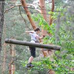Foto Ecoparque Aventura Amazonia 7