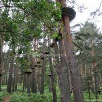 Foto Ecoparque Aventura Amazonia 14