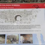 Foto Puente del Descalzo 1