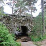 Foto Puente del Descalzo 4