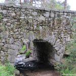Foto Puente del Descalzo 5