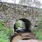 Foto Puente del Descalzo 6