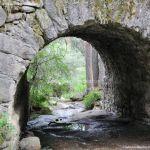 Foto Puente del Descalzo 7