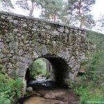 Foto Puente del Descalzo 8