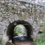 Foto Puente del Descalzo 9