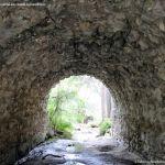 Foto Puente del Descalzo 10