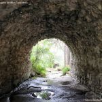 Foto Puente del Descalzo 13