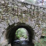Foto Puente del Descalzo 15