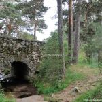 Foto Puente del Descalzo 16