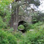 Foto Puente del Descalzo 18