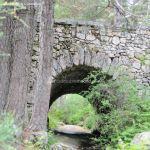Foto Puente del Descalzo 19