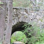 Foto Puente del Descalzo 20