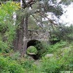 Foto Puente del Descalzo 21