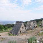 Foto Caballos en el Alto del León 1