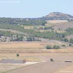 Foto Panorámica de Fuentidueña de Tajo desde la Ermita de Alarilla 12