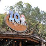 Foto Zoo Acuarium de Madrid 1
