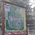 Foto Zoo Acuarium de Madrid 9