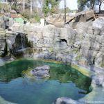 Foto Zoo Acuarium de Madrid 41
